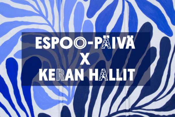 Espoo-päivä banneri nettisivuille UUSI