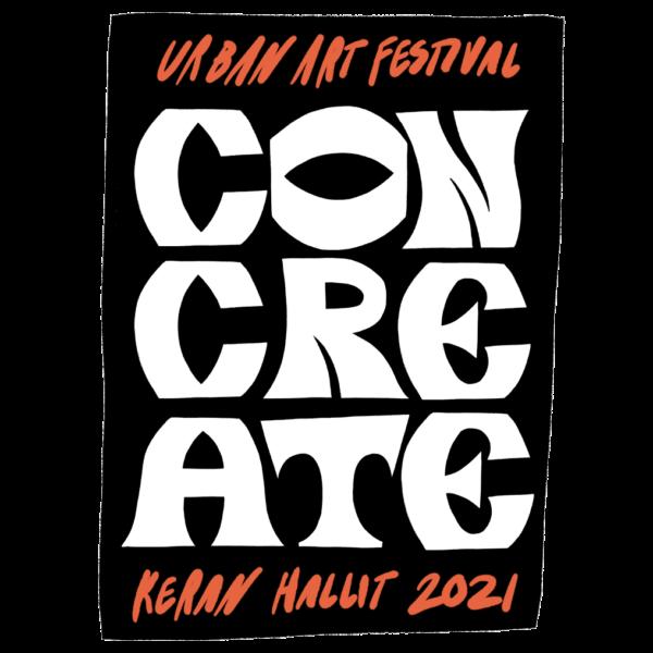 concreate_2021_Square_black_transparent