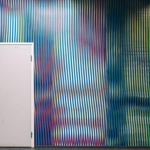 Concreate2021- Andrew Colbert -photographer Pekka Lintusaari 002