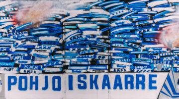 Concreate2021- Olavi Viheriälä -photographer Pekka Lintusaari