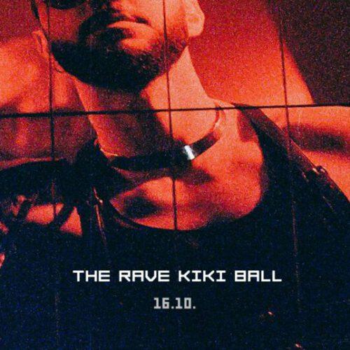 The_rave_kiki_ball